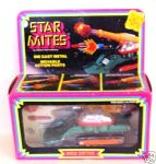 Star_Mites_Rock_Cutter_1_s