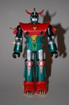 Gokai_Dragon_toy_1_s