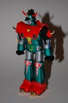 Gokai_Dragon_toy_2_s