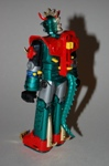 Gokai_Dragon_toy_3_s