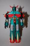 Gokai_Dragon_toy_4_s