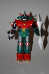 Gokai_Dragon_toy_5_s