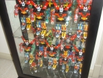 Voltron_display_2_s